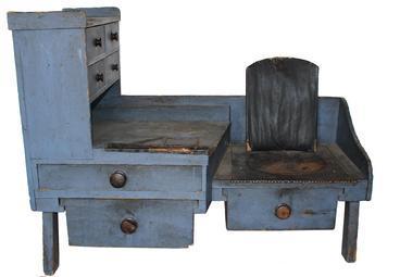 Prime Country Treasures Machost Co Dining Chair Design Ideas Machostcouk
