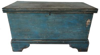 Fine Country Treasures Machost Co Dining Chair Design Ideas Machostcouk