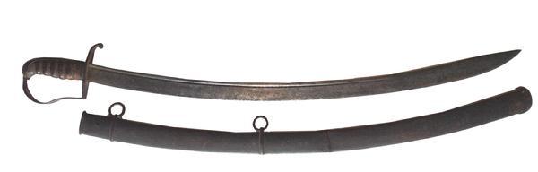600_RM_1812_sword2.JPG